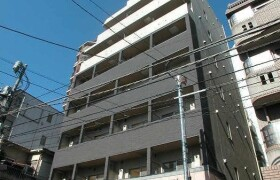 1K Apartment in Hiratsuka - Shinagawa-ku