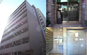 1K Apartment in Matsubara - Setagaya-ku
