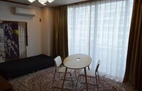 3LDK Apartment in Yushima - Bunkyo-ku