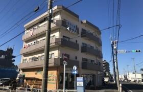 3LDK Mansion in Naeshiro - Nagoya-shi Moriyama-ku