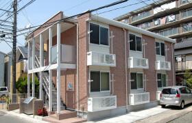 1K Apartment in 和泉中央南 - Yokohama-shi Izumi-ku