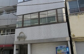 Whole Building Office in Higashikanda - Chiyoda-ku