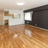 Whole Building Apartment to Buy in Minato-ku Interior
