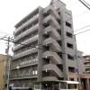 1R Apartment to Buy in Sapporo-shi Higashi-ku Interior