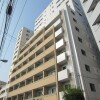 1LDK Apartment to Rent in Minato-ku Interior