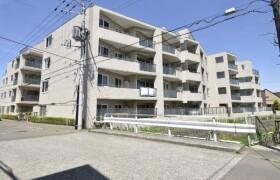 4LDK {building type} in Miyanomori 3-jo - Sapporo-shi Chuo-ku
