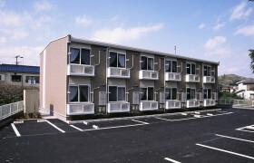 八王子市下恩方町-1K公寓