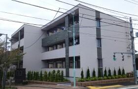 1K Apartment in Shishibone - Edogawa-ku