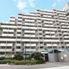 3LDK Apartment to Buy in Osaka-shi Minato-ku Exterior