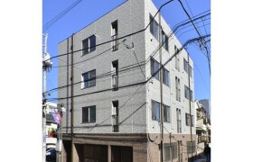 1LDK Mansion in Minamishinagawa - Shinagawa-ku