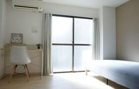 1K Apartment in Fudocho - Kyoto-shi Nakagyo-ku