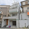 1LDK Apartment to Rent in Kawasaki-shi Miyamae-ku Exterior