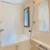 2LDK Apartment to Rent in Bunkyo-ku Bathroom