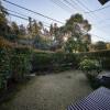 在横濱市金澤區購買4SLDK 獨棟住宅的房產 花園