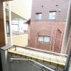 1R マンション 新宿区 倉庫