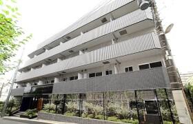 1LDK Mansion in Nukui - Nerima-ku