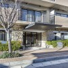 3SLDK Apartment to Buy in Nishinomiya-shi Exterior
