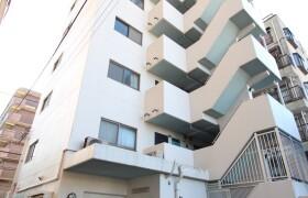 川崎市高津区下作延-1LDK公寓大厦