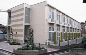 1K Apartment in Edogawa(sonota) - Edogawa-ku