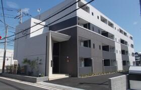 藤沢市 - 石川 大厦式公寓 1LDK