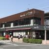 一棟 アパート 江戸川区 内装