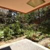 2SLDK Apartment to Buy in Minato-ku Garden