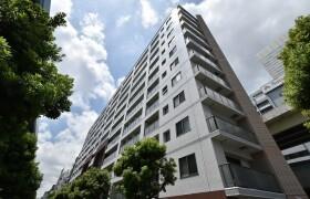 港区 - 海岸(1、2丁目) 公寓 1LDK