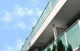 目黒区駒場-1K公寓大厦