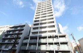 名古屋市東区 葵 1LDK マンション
