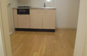 1K Apartment in Toyo - Koto-ku