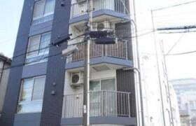 1LDK Apartment in Sakaecho - Itabashi-ku