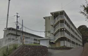 2K Apartment in Higashikanaicho - Ota-shi