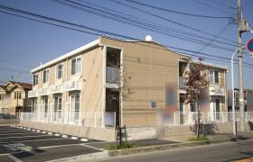 1K Apartment in Koda - Tondabayashi-shi