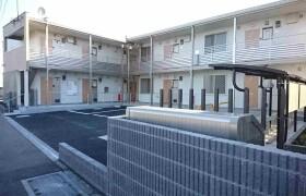 2LDK Apartment in Kamatsuka - Konosu-shi