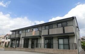2LDK Apartment in Fujitsuka - Nisshin-shi