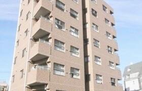 品川区 - 中延 公寓 1LDK