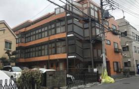 2K Apartment in Idogaya nakamachi - Yokohama-shi Minami-ku