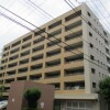 3LDK Apartment to Rent in Mitaka-shi Exterior