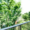 1LDK マンション 杉並区 View / Scenery