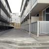 1K 아파트 to Rent in Saitama-shi Sakura-ku Outside Space
