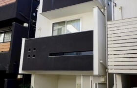 3LDK House in Okusawa - Setagaya-ku