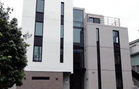 Whole Building {building type} in Nakamagome - Ota-ku