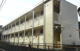 1K Apartment in Sekizawa - Fujimi-shi