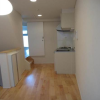 1R Apartment to Rent in Setagaya-ku Exterior