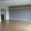 2LDK Apartment to Rent in Yokohama-shi Konan-ku Living Room