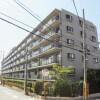 3LDK Apartment to Buy in Funabashi-shi Interior
