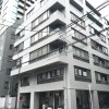 Shop Apartment to Buy in Chiyoda-ku Exterior