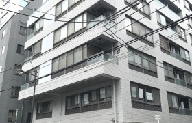 Shop {building type} in Sambancho - Chiyoda-ku