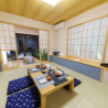 3SLDK House to Rent in Taito-ku Living Room