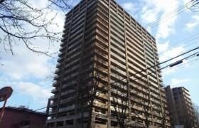 大津市 におの浜 3LDK {building type}
